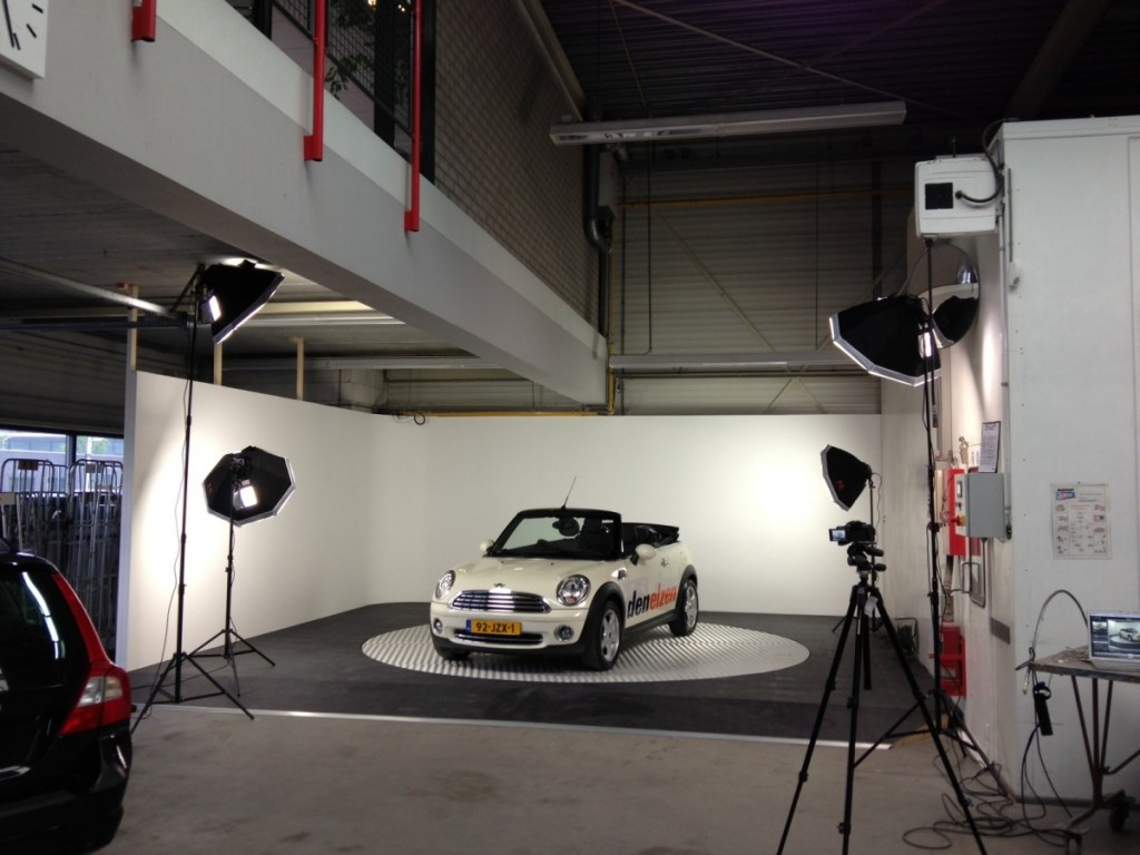 fotostudio_in_garage_overzicht